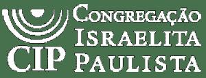 logo Congregação Israelita Paulista