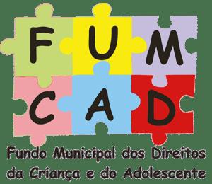 logo FUMCAD