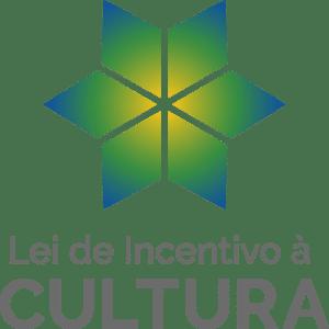 logo Lei de Incetivo à Cultura